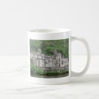 Mug Château de l'Irlande