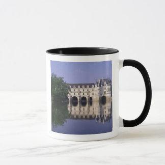 Mug Chateau du Chenonceau, le Val de Loire,