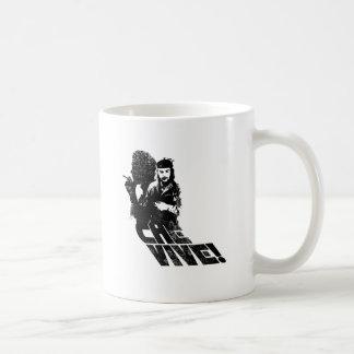 Mug Che Vive !