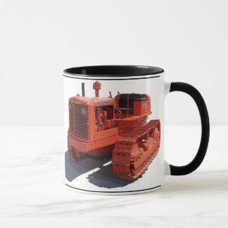 Mug Chenille HD-5