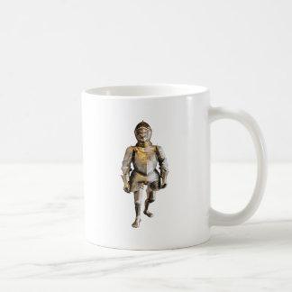 Mug chevalier #2
