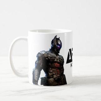 Mug Chevalier de Batman | Arkham