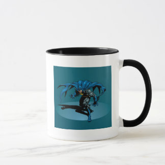 Mug Chevalier FX - 13 de Batman