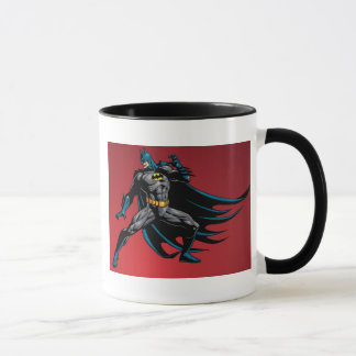 Mug Chevalier FX - 14 de Batman