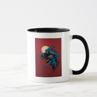 Mug Chevalier FX - 15 de Batman