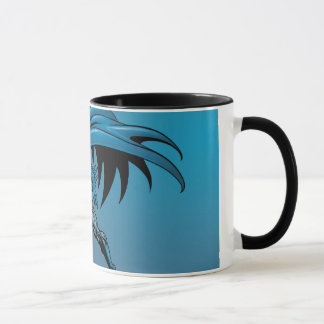 Mug Chevalier FX - 6 de Batman