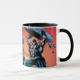 Mug Chevalier FX - 9 de Batman