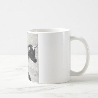 Mug Chèvre de bébé
