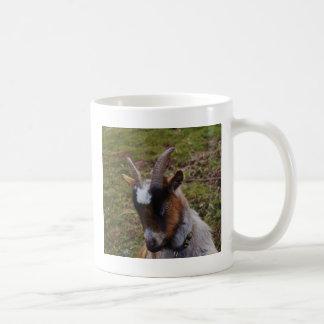 Mug Chèvre mignonne