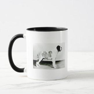 Mug Chien de St Bernard
