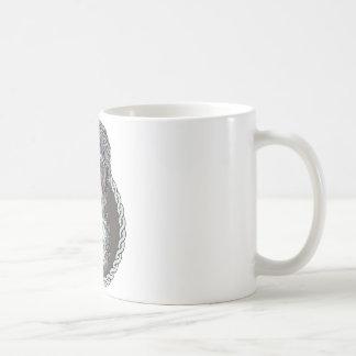 Mug Chien d'eau portugais 001