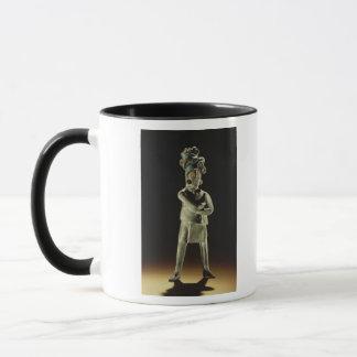 Mug Chiffre royal debout