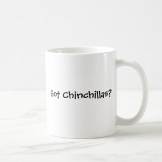 Mug Chinchillas obtenus ?