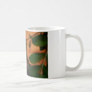 Mug chiot de cabot de Noir-bouche