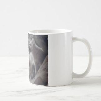 Mug Chiots de loup