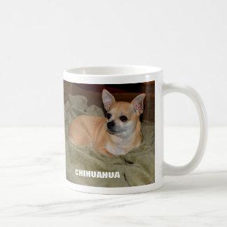 Mug Chiwawa