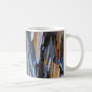 Mug Chlorure de calcium