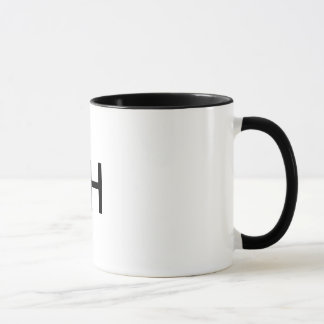 Mug Chut