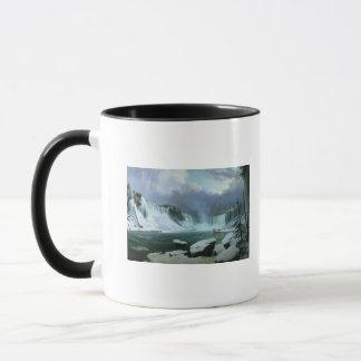 Mug Chutes du Niagara