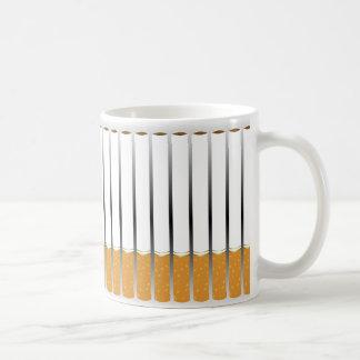 Mug Cigarettes