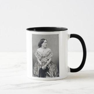 Mug Clara Novello