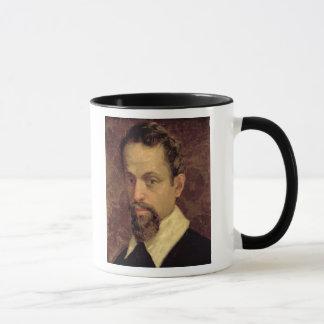 Mug Claudio Monteverdi