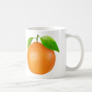 Mug Clémentine