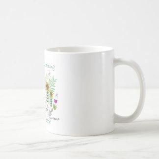 Mug cockapoo