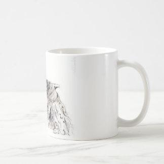 Mug Cocker américain
