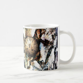 Mug Coeur 2012