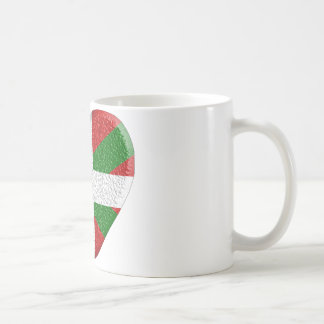 Mug Coeur Basque texturé.png