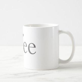 Mug Coffee cup
