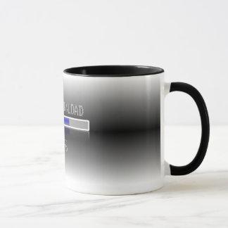 MUG COFFEE DOWNLOAD