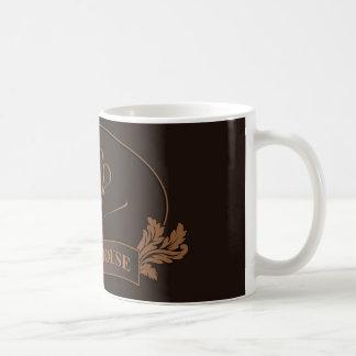 Mug Coffee house