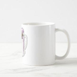 Mug Coffeepus Metamug