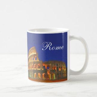 Mug Colisé romain