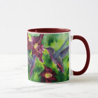 Mug Collecteurs de nectar