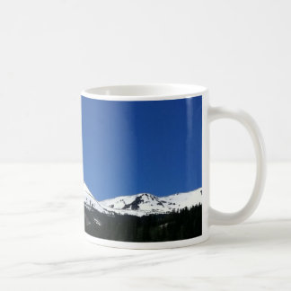 Mug Colorado Rockies - Breckenridge le Colorado