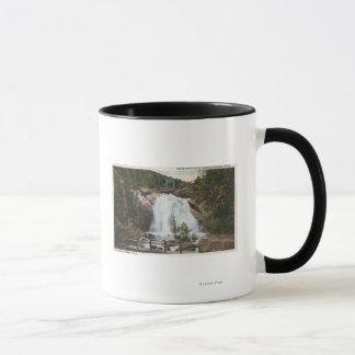 Mug Colorado Springs, Co - automnes de Helen Hunt