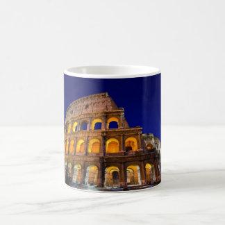 Mug Colosseum Rome