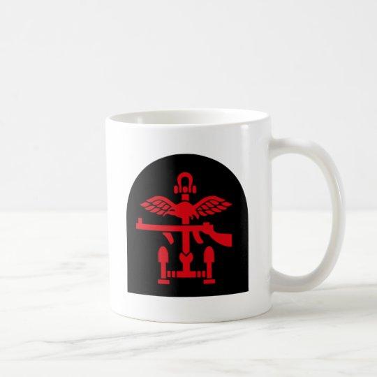 Mug Combined Operations