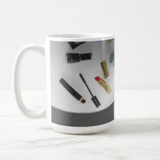 Mug Composez l'artiste