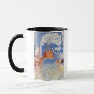 Mug Composition, c.1900 (huile sur la toile)