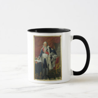 Mug Compte Jean-Etienne-Marie Portalis 1806