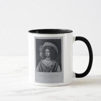 Mug Comtesse de Kildare