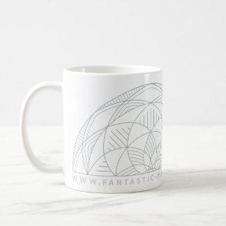 Mug Conception : Changé par les outils