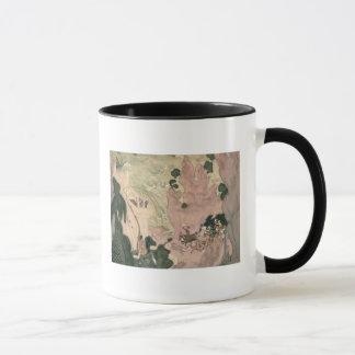 Mug Conception de rideau pour Nikolai Rimski-Korsakov