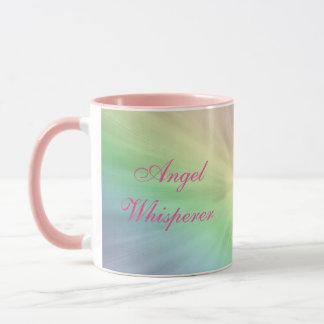Mug Conception de Whisperer d'ange