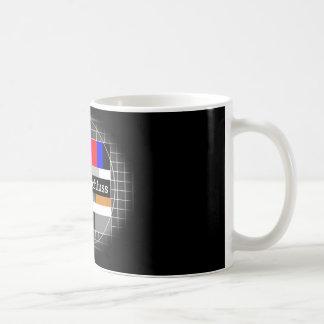 Mug Conclusion d'envoi !