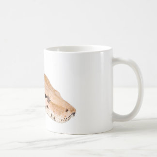 Mug Constricteur de boa
